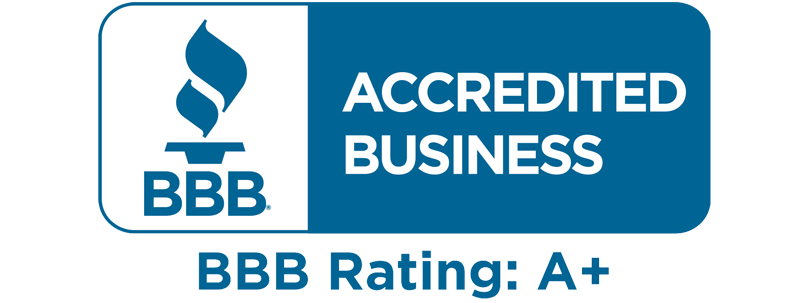 bbb-rating-a-png-logo-9