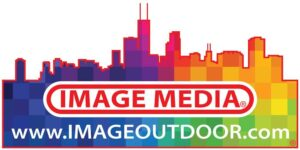 Image Media Outdoor Chicago Billboards